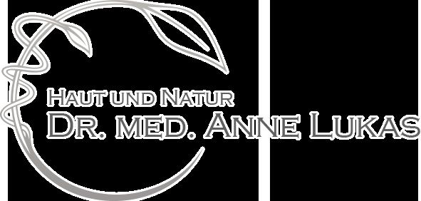 Dr. med. Anne Lukas | Haut und Natur | Hautarztpraxis